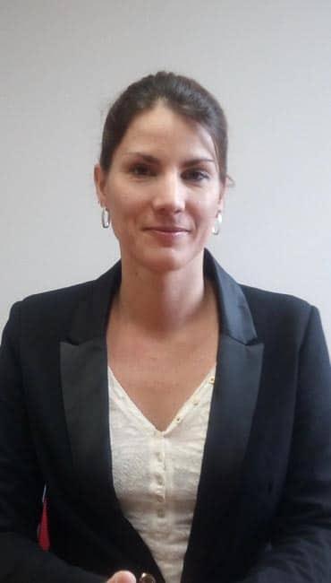 Hélène - In Extenso recrutement