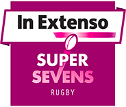 IN EXTENSO SUPERSEVENS